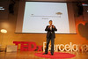 "TedXBarcelona-6781 • <a style=""font-size:0.8em;"" href=""http://www.flickr.com/photos/44625151@N03/11133126184/"" target=""_blank"">View on Flickr</a>"