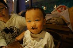 DSC03036 () Tags: family baby kids hellokitty sony taiwan kitty tasty taipei         1680   a55    slta55v anlong77  zisee