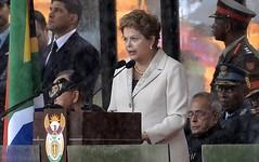 Funeral  de Mandela (Jornal O Cidado) Tags: nelson mandela