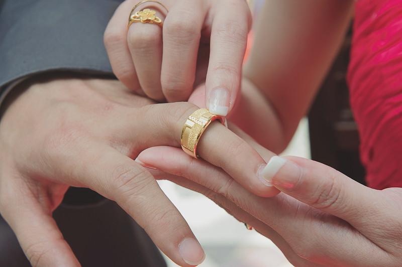 11340116633_272d6884ef_b- 婚攝小寶,婚攝,婚禮攝影, 婚禮紀錄,寶寶寫真, 孕婦寫真,海外婚紗婚禮攝影, 自助婚紗, 婚紗攝影, 婚攝推薦, 婚紗攝影推薦, 孕婦寫真, 孕婦寫真推薦, 台北孕婦寫真, 宜蘭孕婦寫真, 台中孕婦寫真, 高雄孕婦寫真,台北自助婚紗, 宜蘭自助婚紗, 台中自助婚紗, 高雄自助, 海外自助婚紗, 台北婚攝, 孕婦寫真, 孕婦照, 台中婚禮紀錄, 婚攝小寶,婚攝,婚禮攝影, 婚禮紀錄,寶寶寫真, 孕婦寫真,海外婚紗婚禮攝影, 自助婚紗, 婚紗攝影, 婚攝推薦, 婚紗攝影推薦, 孕婦寫真, 孕婦寫真推薦, 台北孕婦寫真, 宜蘭孕婦寫真, 台中孕婦寫真, 高雄孕婦寫真,台北自助婚紗, 宜蘭自助婚紗, 台中自助婚紗, 高雄自助, 海外自助婚紗, 台北婚攝, 孕婦寫真, 孕婦照, 台中婚禮紀錄, 婚攝小寶,婚攝,婚禮攝影, 婚禮紀錄,寶寶寫真, 孕婦寫真,海外婚紗婚禮攝影, 自助婚紗, 婚紗攝影, 婚攝推薦, 婚紗攝影推薦, 孕婦寫真, 孕婦寫真推薦, 台北孕婦寫真, 宜蘭孕婦寫真, 台中孕婦寫真, 高雄孕婦寫真,台北自助婚紗, 宜蘭自助婚紗, 台中自助婚紗, 高雄自助, 海外自助婚紗, 台北婚攝, 孕婦寫真, 孕婦照, 台中婚禮紀錄,, 海外婚禮攝影, 海島婚禮, 峇里島婚攝, 寒舍艾美婚攝, 東方文華婚攝, 君悅酒店婚攝,  萬豪酒店婚攝, 君品酒店婚攝, 翡麗詩莊園婚攝, 翰品婚攝, 顏氏牧場婚攝, 晶華酒店婚攝, 林酒店婚攝, 君品婚攝, 君悅婚攝, 翡麗詩婚禮攝影, 翡麗詩婚禮攝影, 文華東方婚攝
