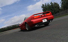 "nsx011 • <a style=""font-size:0.8em;"" href=""http://www.flickr.com/photos/71307805@N07/11372448205/"" target=""_blank"">View on Flickr</a>"