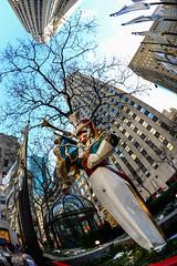 _DSC8440 (FrankieCorrado) Tags: birthday nyc newyorkcity devils ripleys rockefellercenter christmastree peter 10th topoftherock ripleysbelieveitornot 10thbirthday becco rockefellerbuilding icescating njdevils lattanzi jeffreykrippner