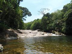 Poos das Moas (jefinho) Tags: beautiful brasil waterfall natura santos waterfalls cachoeira trilhas serradomar cachoeiras watterfall mataatlantica mataatlntica valedoquilombo salveanatureza rioquilombo