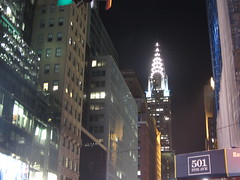 New York City (GL's EYE) Tags: new york city nyc midtown