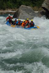 _A6_Tamur_Nepal_Rafting_MG_8273