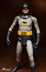 60's Batman (MyCollectables.net) Tags: original west adam robin toy toys actionfigure shark tv actionfigures batman dccomics 1960 repellant dcuniverse mycollectables