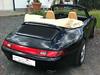 01 Porsche 911 Typ 993 94-98 Persenning sbg 02