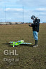 """20130331 005 CSRC Heli (Wm) • <a style=""""font-size:0.8em;"""" href=""""http://www.flickr.com/photos/115153765@N06/12078003014/"""" target=""""_blank"""">View on Flickr</a>"""