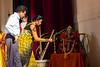 Sankranthi2014_TSN_122 (TSNPIX) Tags: art cooking drawing folkdance tsn contests bhogipallu muggulu sankranthi2014 gobbemmadance