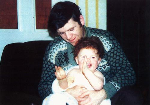 Lynch Murphy 1977