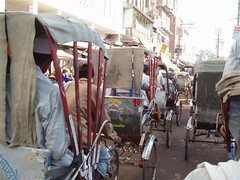 Koeri_Rickshaws2