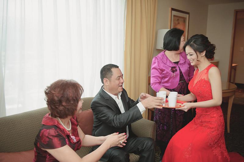 三重彭園,三重彭園婚攝,台北婚攝,婚禮記錄,婚攝,推薦婚攝,新祕Ting,第九大道,DSC_0129