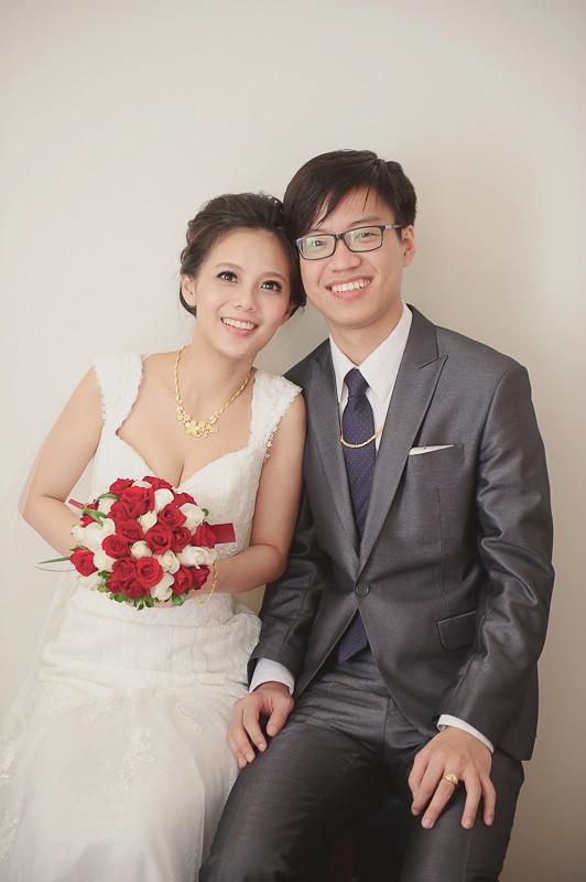 三重彭園,三重彭園婚攝,台北婚攝,婚禮記錄,婚攝,推薦婚攝,新祕Ting,第九大道,DSC_0484