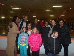 "Prayer Tower Church Family Fun Night 2014-2-07 • <a style=""font-size:0.8em;"" href=""http://www.flickr.com/photos/57659925@N06/12384056765/"" target=""_blank"">View on Flickr</a>"
