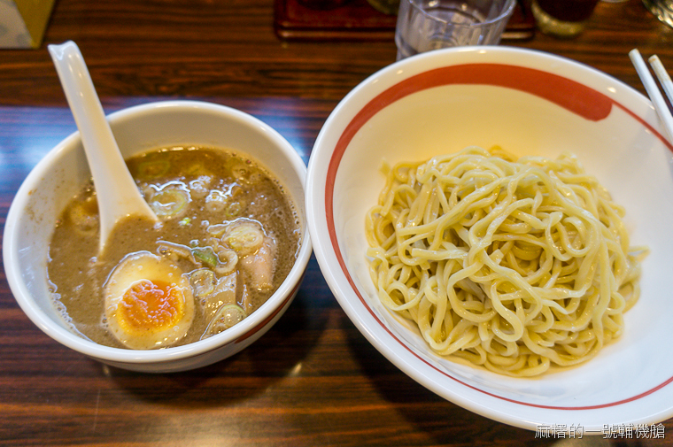 20131021日本行第五天-133