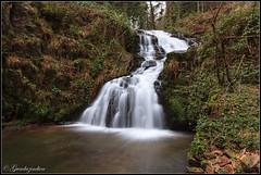Cascade de Faymont (Sylvain Abdoul Photographie) Tags: france canon pose eau long exposure cascades lorraine fort 1022 longue 60d levaldajol