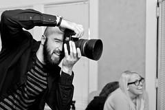 MRD Merch Shoot (Jeremy Kendall) Tags: photoshoot rollerderby behindthescenes bts joeymiller memphisrollerderby mrdmerchphotoshoot