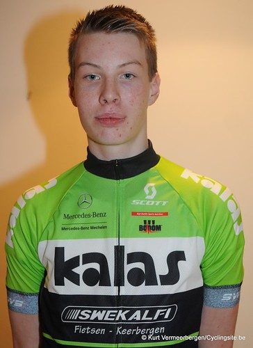 Kalas Cycling Team 99 (86)