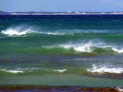 Struisbaai Surf (Proteus250245) Tags: southafrica surf westerncape overberg brandung struisbaai