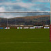 Stirling County Rugby Football Club