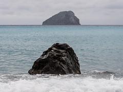 Hytra-Kythera (George Baritakis) Tags: travel sea island photography greece kythera κύθηρα