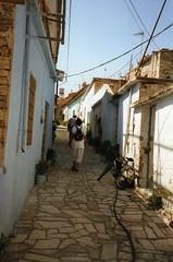 Lefkara (wallygrom) Tags: cyprus greece nicosia photobybob lefkara leonoraenking λεύκαρα