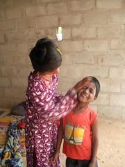 Patalamalevet.208 (phil.gluck) Tags: poverty india children bangalore slums chansandra