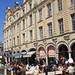 "Arras la Place des Héros 2 • <a style=""font-size:0.8em;"" href=""http://www.flickr.com/photos/92112603@N04/13061834305/"" target=""_blank"">View on Flickr</a>"