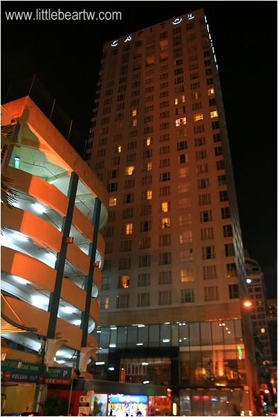 吉隆坡-66