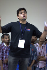 IMG_0340.CR2 (HiveIndia) Tags: teaching maker hive vizag webmaker gitam makerparty hivebuzz hiveindia