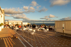 Terrace (LHRlocal) Tags: canada terrace lanzarote canaries playablanca rubicon h10 canon6d philbroad h10rubiconpalace