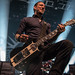 Volbeat (7 of 56)