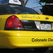 AAG Denver Yellow Cab