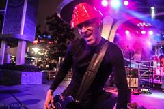 The 80z Allstars (Tricia Jean Photography) Tags: drum bass guitar disneyland band disney singer drummer karatekid dca bassguitar nigel dlr qbert disneyscaliforniaadventure disneylandresort tlt tomorrowlandterrace 80zallstars disneyentertainment the80zallstars nigelnaughty devotwopointo devotwopointoh