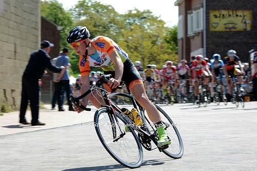 Haspengouw Tour 60
