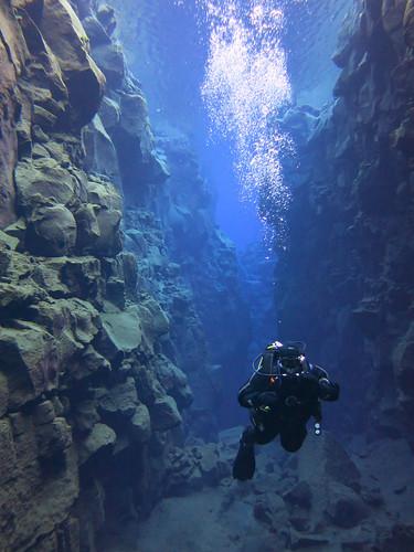 Iceland 2014 - Silfra dive - IMG_0600
