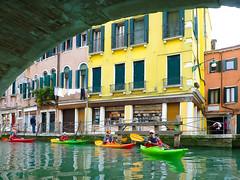 Venetsia_melonta-40.jpg