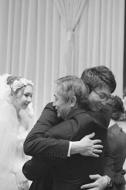 遠東飯店婚攝,遠東飯店,香格里拉台北遠東國際大飯店,婚攝小寶,台北婚攝,新祕婕米,妍色婚禮錄影,主持人旻珊,DSC_1060