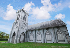 Wesley Methodist Church, Penang (Micartttt) Tags: church malaysia penang wesleymethodistchurch micarttttworldphotographyawards micartttt