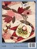 1380452_526496907425325_1169648545_n (ana juliah) Tags: revistas patchwork ath moldes