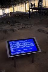 Ancient BSOD (FTonyC) Tags: windows computer spain error crash bluescreenofdeath canarias bsod galdar guía cuevapintada slta55v
