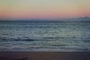 Wattamolla Beach on Sunset 2 (everyday sh⊙_☉ter) Tags: park beach forest sydney waterfalls kookaburra wattamolla garie royalnationalpark audley stanwell hackerriver
