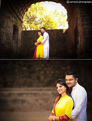 """""""If I could have one wish, it would just be this, I could take you to my soul and show you all the love there is."""" (samsaraphotographyindia) Tags: life old india love canon photography other eyes shoot married dress photoshoot photos fort anniversary live candid indian husband wear wife bond forever mumbai ethnic emotions partner each nidhi feelings samsara captures mehta clicks unconditional miraj vinit unending parekh vora"""