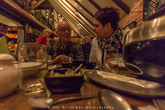 0L5A3692 (Wil de Boer Photography --> Dutch Landscape and Ci) Tags: family netherlands thenetherlands bbq bowling canon50mmf18 eelde 2015 waterburcht wildeboer canon5dmarkii canon7dmarkii wildeboerphotography copyrightc2015wildeboerphotography canon1022f35f45usm sigma1770f28f4dcmacrooshsm wwwfacebookcomwildeboerphotography