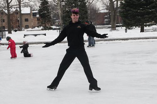 TP-Skate-29