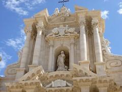 Duomo Siracusa 3