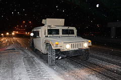 Rhode Island National Guard (The National Guard) Tags: ri winter snow storm ice weather soldier island us unitedstates military united guard ring rhodeisland national militarypolice nationalguard soldiers states ng emergency rhode blizzard guardsmen troops juno guardsman airman airmen 2015 stateofemergency