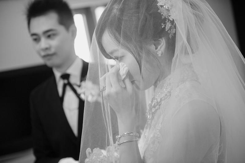香格里拉婚宴,台南香格里拉,遠東國際大飯店婚宴,台南婚攝,香格里拉台南遠東國際飯店,新祕菲菲,新祕FIFI,婚攝,MSC_0058