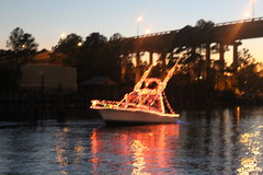 Nautical Night of Lights Boat Parade 022