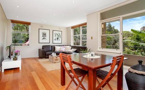 8/61 Old Barrenjoey Rd, Avalon NSW